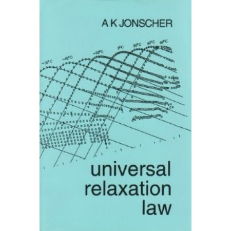 Universal Relaxation Law
