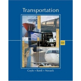 Transportation, 6th Edition