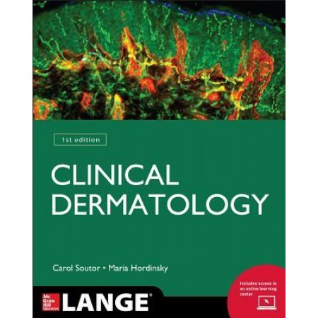 Clinical Dermatology, 1st Edition
