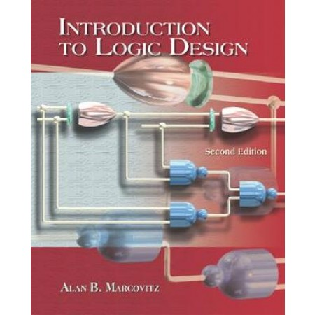Introduction to Logic Design, 2nd Edition