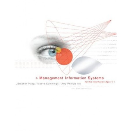 Management Information Systems for the Information Age, 6th Edition (Include CD-Rom)