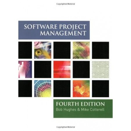Software Project Management, 4th Edition