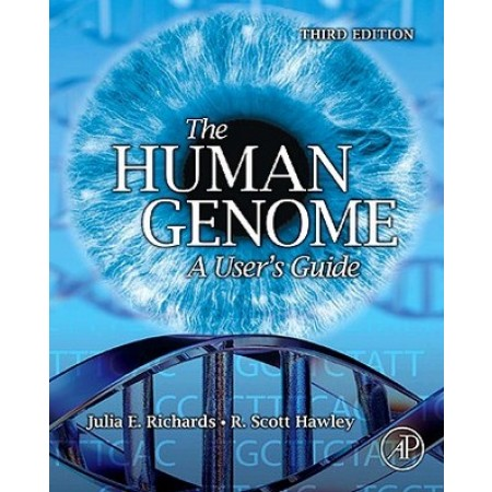 The Human Genome: A User's Guide, 3rd Edition