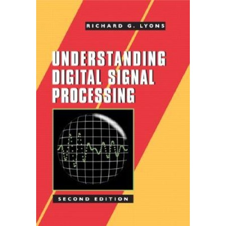 Understanding Digital Signal Processing, 2nd Edition