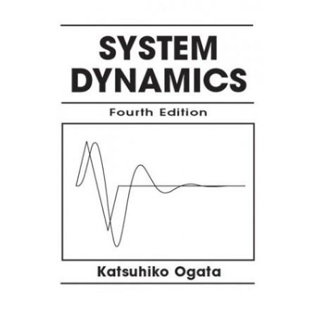 System Dynamics, 4th Edition