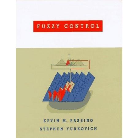Fuzzy Control, 1st Edition