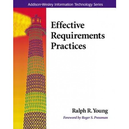 Effective Requirements Practices