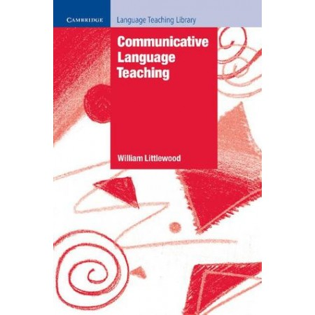 Communicative Language Teaching: An Introduction