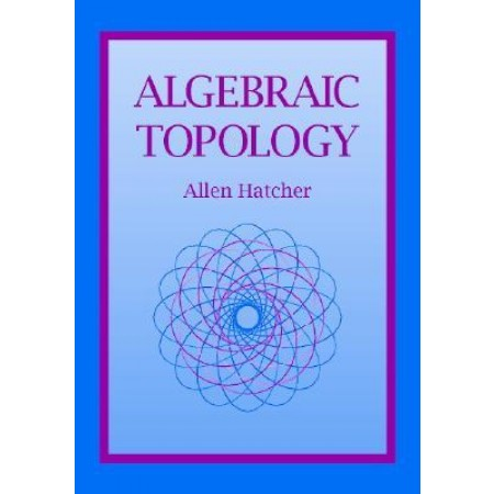 Algebraic Topology, 1st Edition
