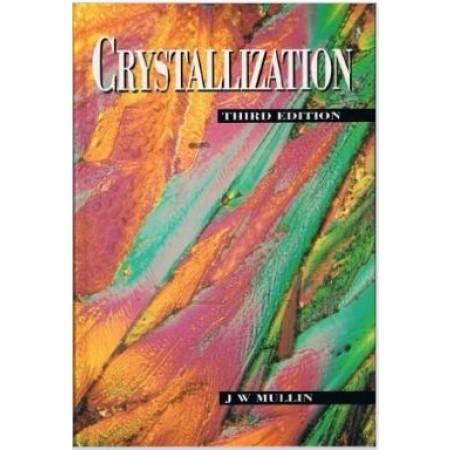 Crystallization, 3rd Editon