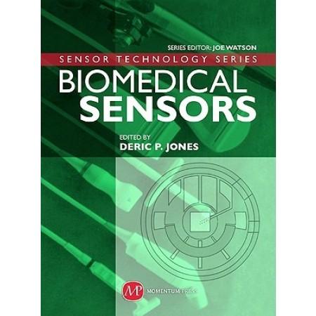 Biomedical Sensors