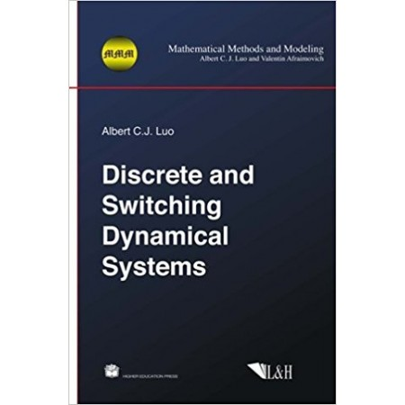 Discrete and Switching Dynamical Systems