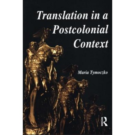 Translation in a postcolonial context: early Irish literature in English translation
