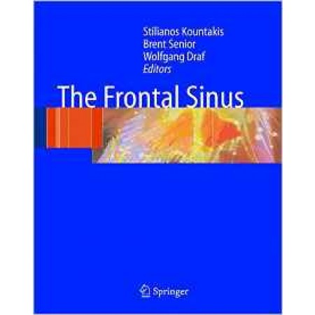 The Frontal Sinus
