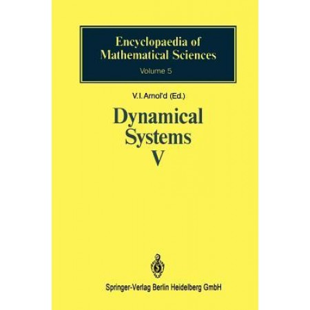 Dynamical Systems V: Bifurcation Theory and Catastrophe Theory