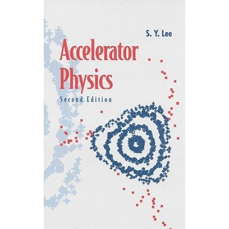 Accelerator Physics, 2nd Edition