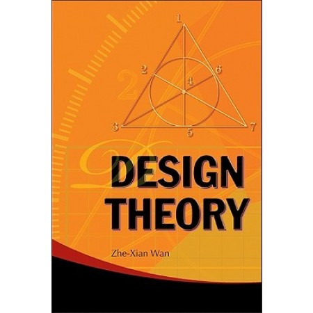 Design Theory (Hardcover)