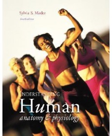 Understanding Human Anatomy & Physiology, 4th Edition