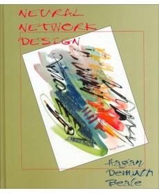 Neural Network Design, 1st Edition