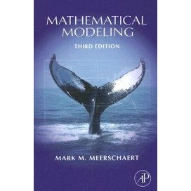 Mathematical Modeling, 3rd Edition