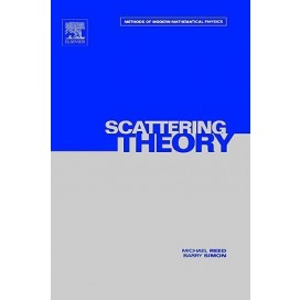 Methods of Modern Mathematical Physics: III Scattering Theory