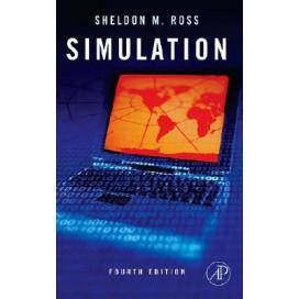 Simulation, 4th Edition