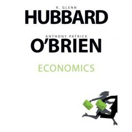 Economics, 1st Edition