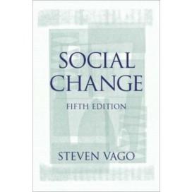 Social Change, 5th Edition