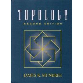 Topology, 2nd Edition