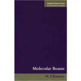 Molecular Beam