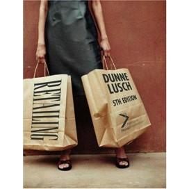 Retailing, 5th Edition