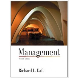 Management, 7th Edition