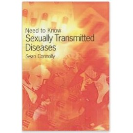 Need to Know Sexually Transmitted Diseases
