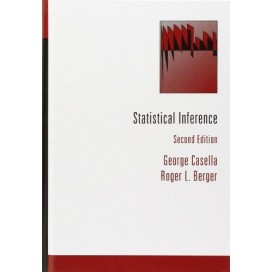 Statistical Inference, 2nd Edition