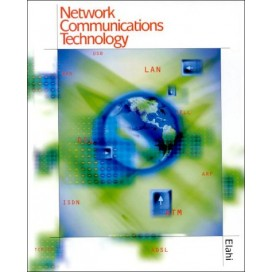 Network Communications Technology, 1st Edition