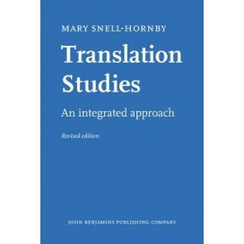 Translation Studies: An Integrated Approach