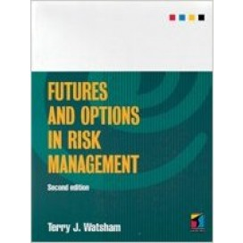 Futures and Options in Risk Management, 2nd Edition